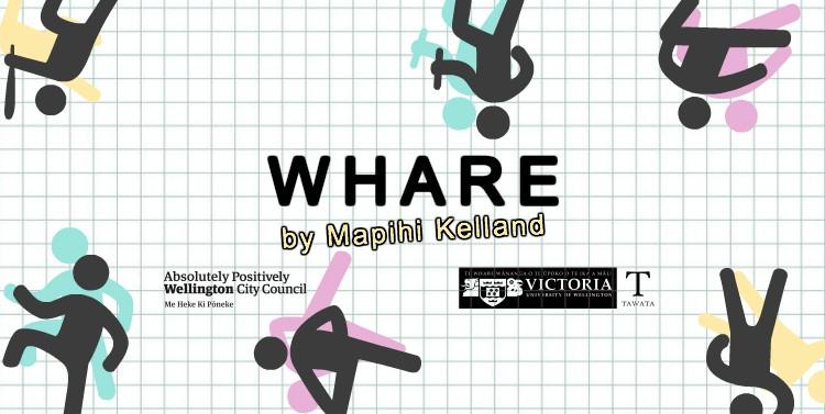 whare-wordpressbanner